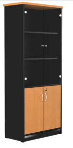 B NSR 1080 149x300 - Lemari arsip Orbitrend NSR-1080