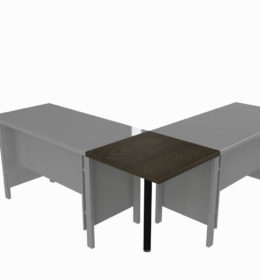 Joint table Orbitrend OSJ-6060