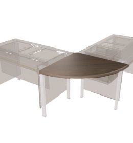 Joint table Orbitrend OSJ-6001