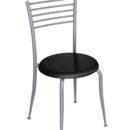 Sydney Chair 130x130 - Kursi Makan Orbitrend Sydney