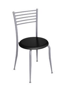 Sydney Chair 223x300 - Kursi Makan Orbitrend Sydney