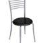 Sydney Chair 64x64 - Kursi Makan Orbitrend Sydney