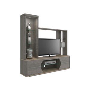 Toronto copy 1024x1024 1 300x300 - Rak Meja TV Orbitrend Toronto